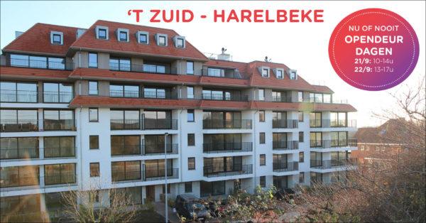 banner event facebook harelbeke website